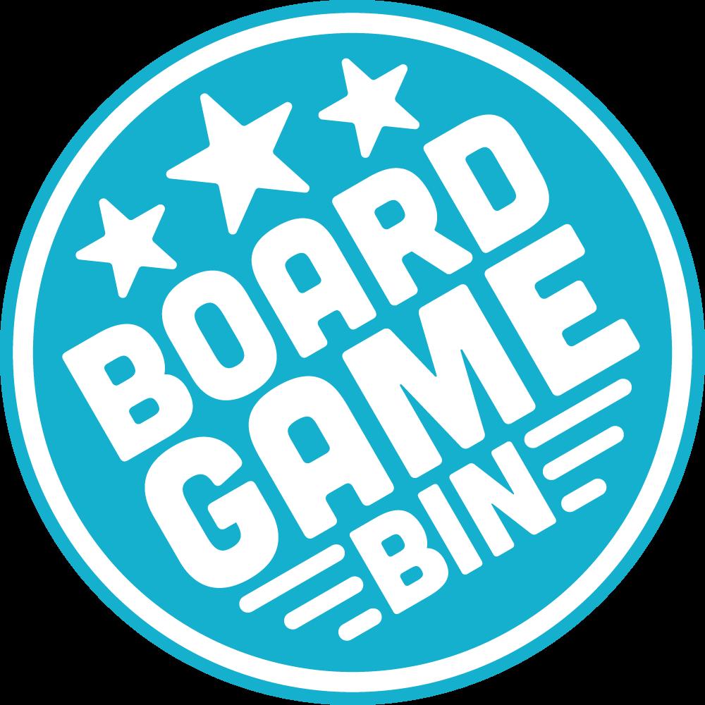 board-game-bin-blue